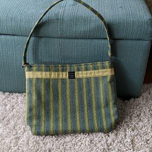 New 1154 Lill Studio purse